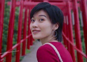 日本總有再去的理由: 愛在獨一體驗時